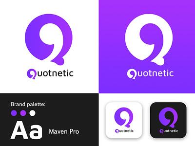 Striot - Website & Graphic Design Agency - Our Work #24