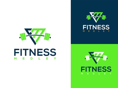 Striot - Website & Graphic Design Agency - Our Work #25