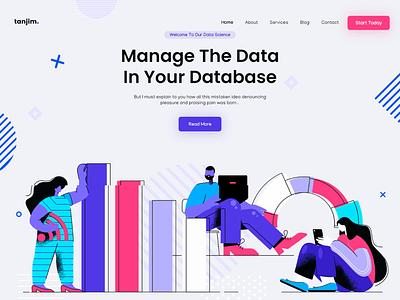 Striot - Website & Graphic Design Agency - Our Work #27