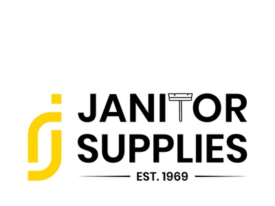 Striot - Website & Graphic Design Agency - Our Work #35