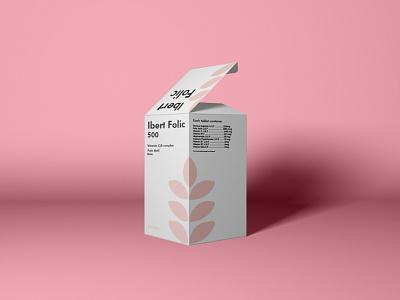 Striot - Website & Graphic Design Agency - Our Work #40