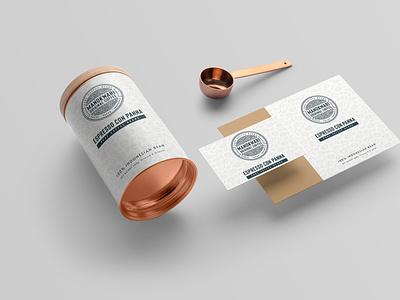 Striot - Website & Graphic Design Agency - Our Work #42