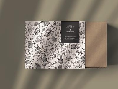 Striot - Website & Graphic Design Agency - Our Work #43