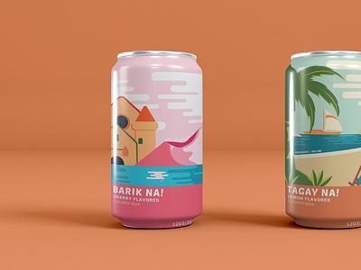 Striot - Website & Graphic Design Agency - Our Work #45
