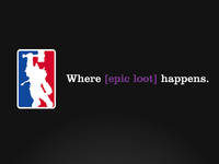 Where Epic Loot Happens