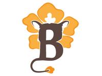"""WIP """"B"""" logo"""