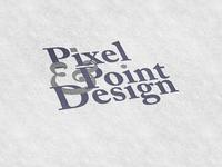 Pixel & Point Design