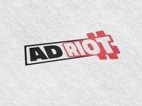 AdRiot