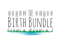 The Birth Bundle