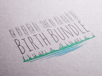 the Birth Bundle Package
