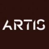 Artis Film & Animation