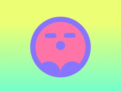 Ghost Blob