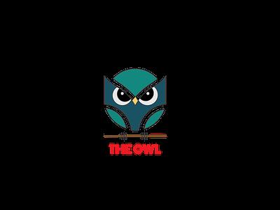 05   Logo icon minimal design logo