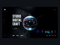Vox - Digital Agency