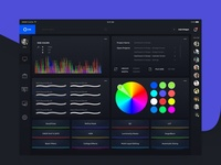 Photo Editing Software For iPad