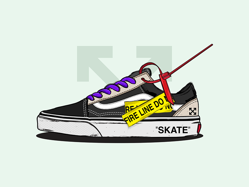 Sean Wotherspoon designs, themes