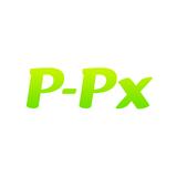 Perfect Pixels