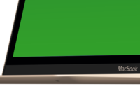 Screen Shot 2015 03 11 at 21.40.05 - Free Apple  brand new MacBook Vector PSD + AI (All Colored)