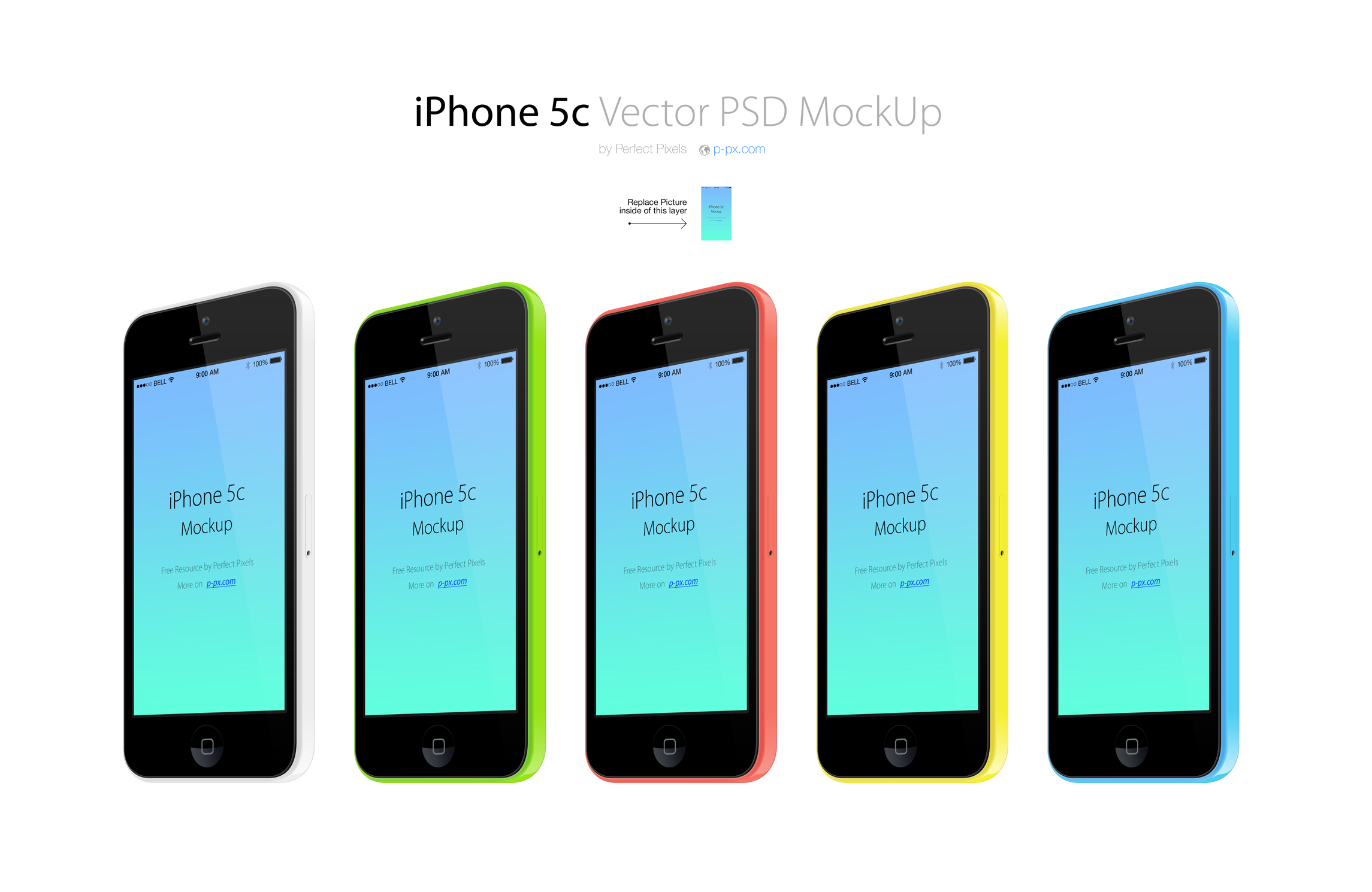 Image Result For Iphone Colors