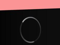 Screen shot 2015 09 13 at 11.02.03