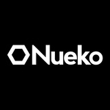 NUEKO Digital