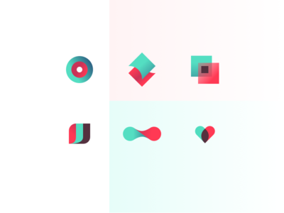 Parlor Services Icons