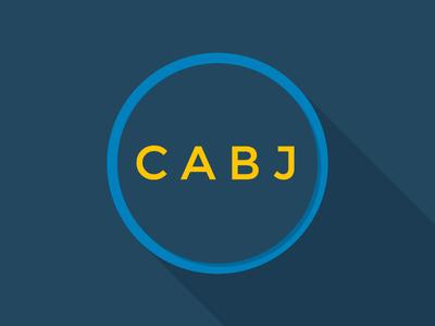 CABJ - Rediseño minimalista