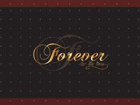 Forever-for life time logo