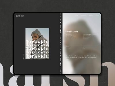Product Slide sketch photography branding design design ux slider typography branding web design web ui design ui