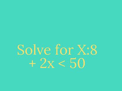 Math school