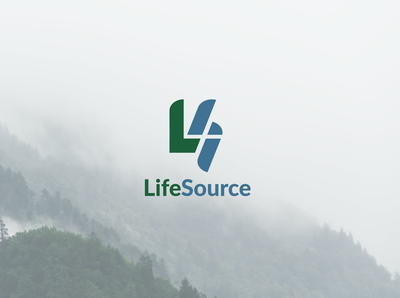 Life Source Ministry