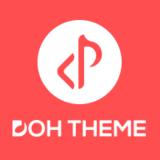 DohTheme