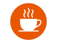 My Morning Routine – Logo
