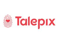 Talepix