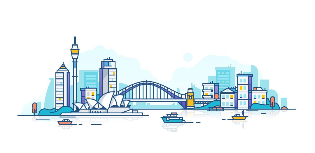 Sydney v09