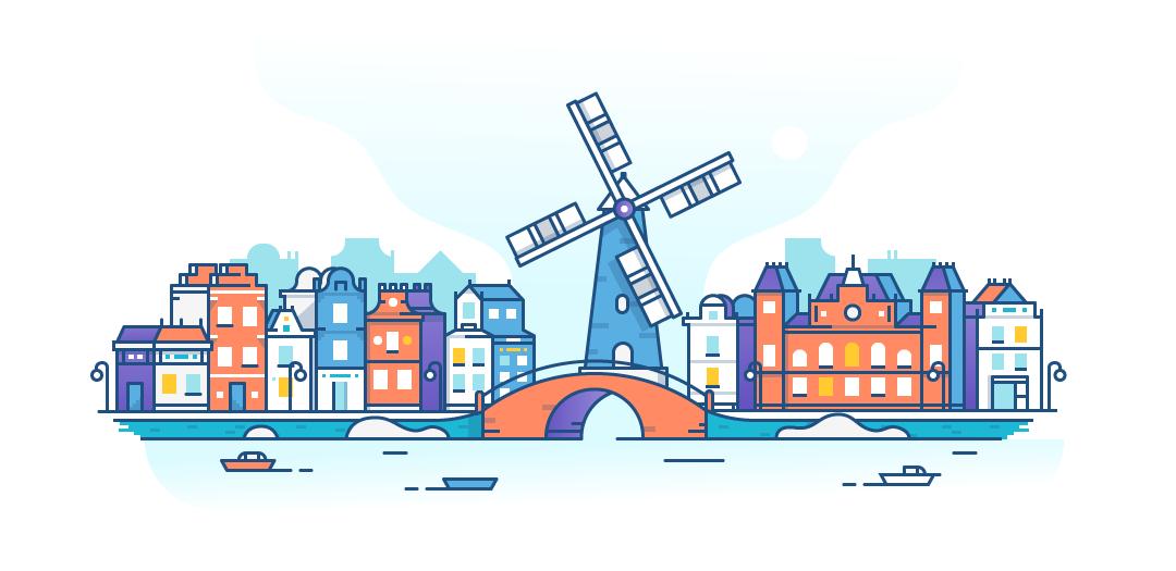 Amsterdam v02