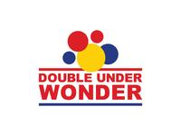 Double Under Wonder