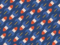 Rocket Pop 2