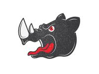 WIP - Rhino