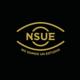 NSUE Studio