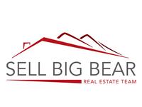 SELL BIG BEAR - Logo Design