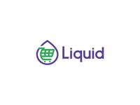 Liquid Retailer Logo