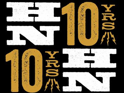Hns10yrpattern