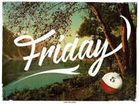 Planet Propaganda's Friday 5...