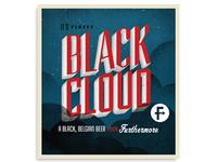 Black Cloud: Furthermore Beer