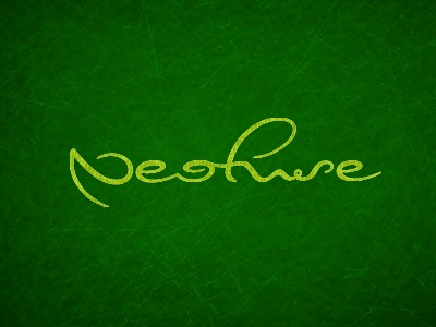 Neofuse