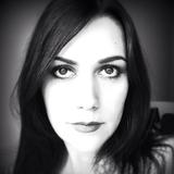 Lydia Selimalhigazi
