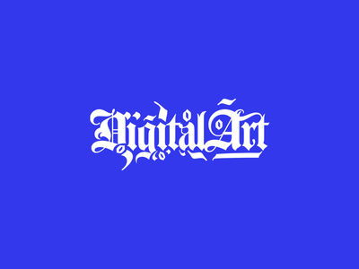 Custom Lettering vector tattoo graffiti typography lettering