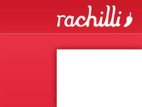 Rachilli - Portfolio