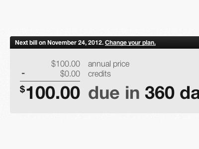 Screen shot 2011 11 29 at 1.55.05 pm